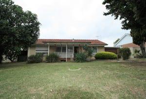 4 Gregory Street, Christie Downs, SA 5164