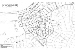 Lot 219, Riverview Estate Stage 2, Bathurst, NSW 2795