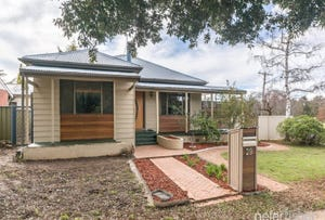 29 Churchill Avenue, Orange, NSW 2800