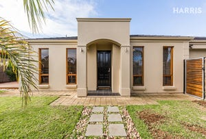 60A  Shannon Avenue, Glenelg North, SA 5045
