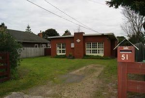 51 Fortescue Avenue, Seaford, Vic 3198