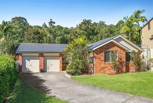 11 Sunbeam Place, Erina, NSW 2250