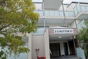 24/3-5  Hutton Street, Dandenong, Vic 3175