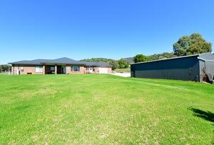 11 Kilkenny Avenue, Mudgee, NSW 2850