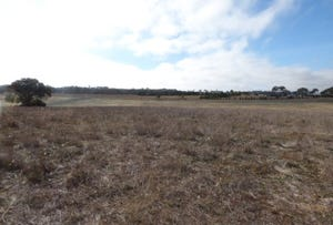 lot 106 Pockley Drive (Meadows Stage 2), Goulburn, NSW 2580
