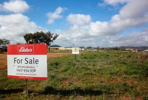 Lot 320/46 Gillett Rd, Northam, WA 6401