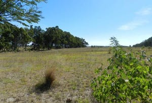 Lot 2, 840 Forge Creek Road, Forge Creek, Vic 3875