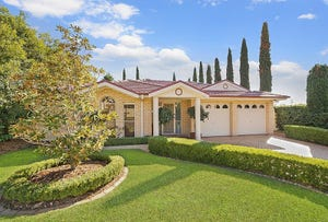 76 Coral Crescent, Kellyville, NSW 2155