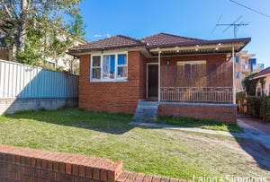 69 Clyde Street, Guildford, NSW 2161