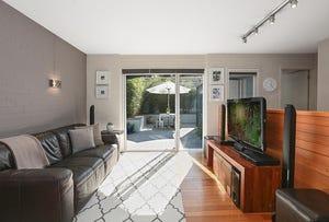 6/19 Nicholson Street, Balmain East, NSW 2041