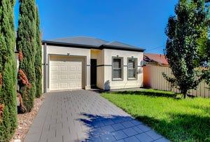 10A Mendes Street, Prospect, SA 5082