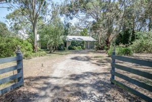 29 Forster Drive, Nyora, Vic 3987