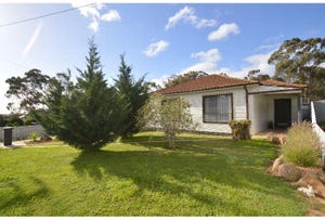 97 Majorca Rd, Maryborough, Vic 3465