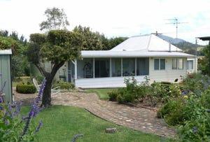 9. Wilson Street, Gundy, NSW 2337