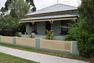 166 Lambert Street, Bathurst, NSW 2795