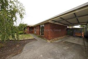 158 James Street, Devonport, Tas 7310