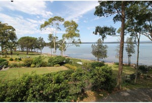 11 Island Point Road, St Georges Basin, NSW 2540