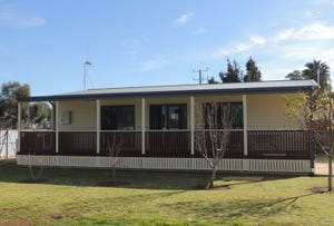 39A Murray Valley Highway, Lake Boga, Vic 3584