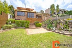 14 Dryad Place, Leonay, NSW 2750