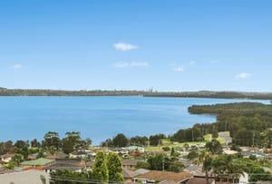 33 Cuthbert Drive, Mount Warrigal, NSW 2528