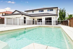 50 Gannet Circuit, North Lakes, Qld 4509