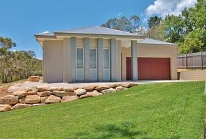3 Gregg Street, Hazelbrook, NSW 2779