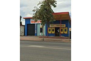 99 Main Road, Port Pirie, SA 5540