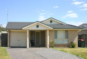 4 Woolshed Avenue, Currans Hill, NSW 2567