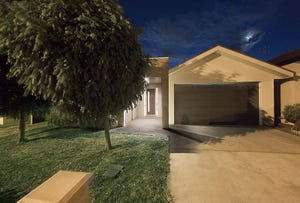 13 Haven Street, Harrison, ACT 2914
