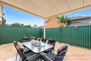 7/6 Ernest Avenue, Chipping Norton, NSW 2170