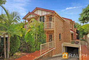 4/102 Sproule Street, Lakemba, NSW 2195