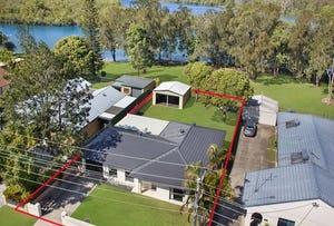 135 Sunset Boulevard, Tweed Heads, NSW 2485