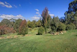 32a. Narellan Road, Moss Vale, NSW 2577
