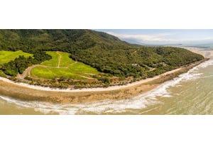 2, 0 Captain Cook Highway, Oak Beach, Qld 4877
