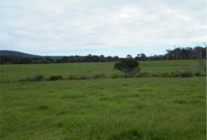 L2 Ficifolia Road, Peaceful Bay, WA 6333