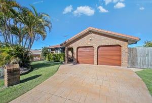 12 Marion Court, Capalaba, Qld 4157