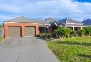 49 Rivergum Drive, Albury, NSW 2640