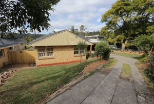 40 Carlyle Road, East Lindfield, NSW 2070