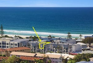 345/78-80 Marine Parade, Kingscliff, NSW 2487