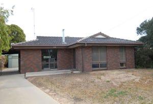 438 POICTIERS STREET, Deniliquin, NSW 2710