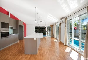 2A Walsh Place, Cumbalum, NSW 2478