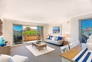 10/22-26 Cliff Street, Manly, NSW 2095