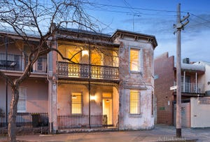 2 Haines Street, North Melbourne, Vic 3051