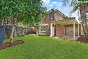 3/26-28 Eddy Street, Thornleigh, NSW 2120