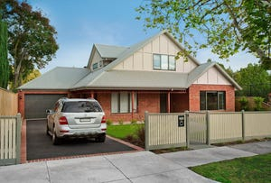 4 Albion Street, Canterbury, Vic 3126