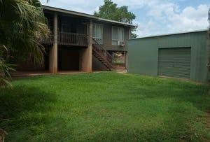 32 Acacia Drive, Katherine, NT 0850