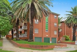 9/39 Green Street (Cnr Cross Street), Kogarah, NSW 2217