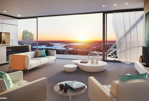 1507/144-154 Pacific Hwy, North Sydney, NSW 2060