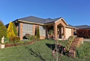 38 Catania Street, Orange, NSW 2800