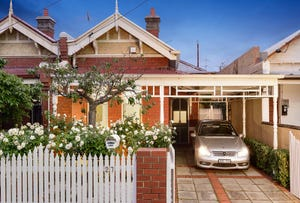 27 Margaret Street, South Yarra, Vic 3141